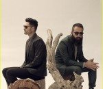 capital-cities-safe-and-sound-jj-music-monday-04