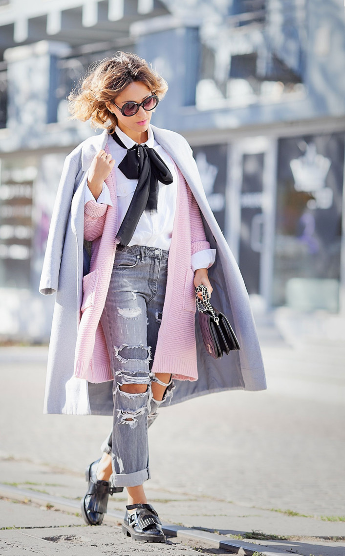 street-style-outfit-by-fashion-blogger-galant-girl
