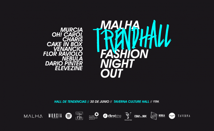 TRENDHALL-GRAFICAOFICIAL-01