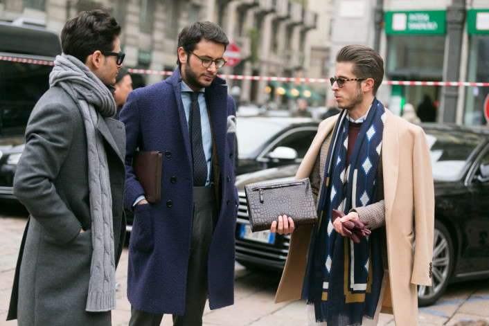 scarf-men-street-style-by-melodie-jeng3-mfw-streetstyle3-jeng-75841